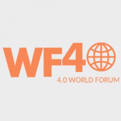 4.0 World Forum