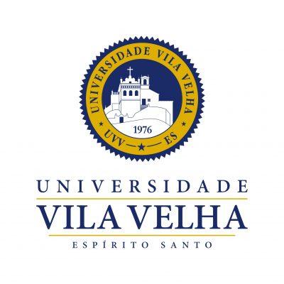 Webinars da Universidade Vila Velha