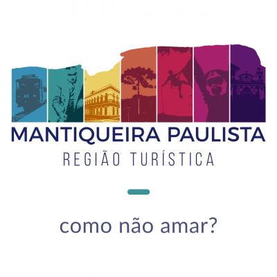 Mantiqueira Paulista Economia Criativa!