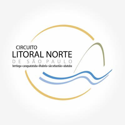 Economia Criativa e Desenvolvimento Territorial