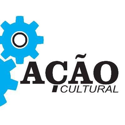 Curso Gestão Pública da Cultura – palestra magna