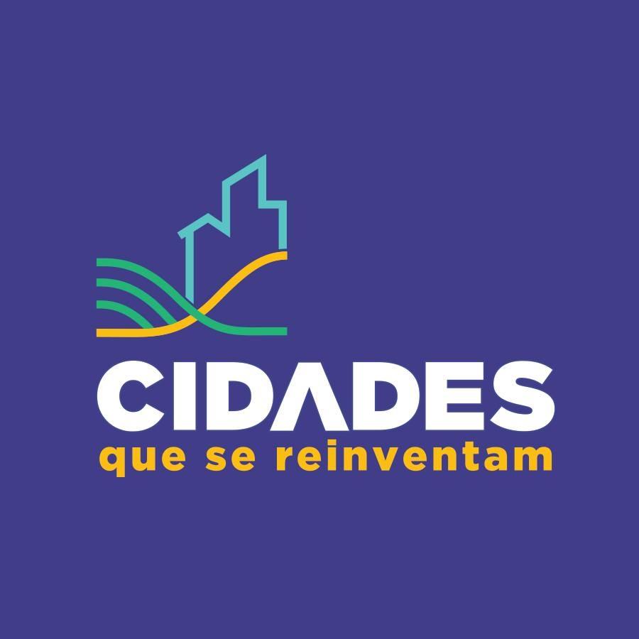 IV Cidades que se Reinventam